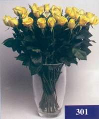 Tekirdağ çiçek servisi , çiçekçi adresleri  12 adet sari özel güller