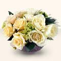 Tekirdağ online çiçekçi , çiçek siparişi  9 adet sari gül cam yada mika vazo da  Tekirdağ çiçek yolla