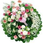 son yolculuk  tabut üstü model   Tekirdağ anneler günü çiçek yolla