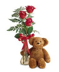 oyuncak ve güller tanzim   Tekirdağ çiçek , çiçekçi , çiçekçilik