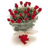 11 adet kaliteli gül buketi   Tekirdağ çiçek gönderme