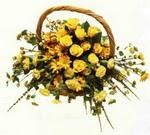 sepette  sarilarin  sihri  Tekirdağ 14 şubat sevgililer günü çiçek