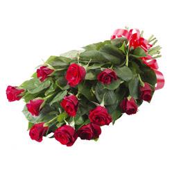 11 adet kirmizi gül buketi  Tekirdağ çiçek yolla , çiçek gönder , çiçekçi