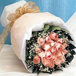 12 adet sonya gül buketi anneler günü için olabilir   Tekirdağ çiçek yolla