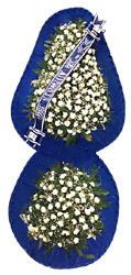 Tekirdağ çiçek mağazası , çiçekçi adresleri  2,2 m. Boyunda tek katli ayakli sepet.