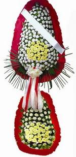 Tekirdağ online çiçek gönderme sipariş  csepet dügün nikah ve açilislara