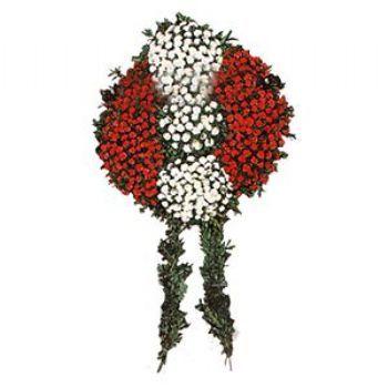 Tekirdağ çiçek gönderme  Cenaze çelenk , cenaze çiçekleri , çelenk