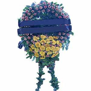 Cenaze çelenk , cenaze çiçekleri , çelengi  Tekirdağ çiçek mağazası , çiçekçi adresleri