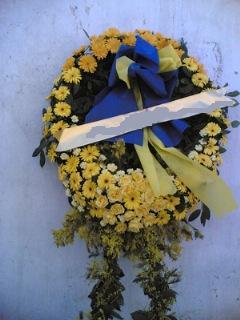 Cenaze çiçek , cenaze çiçegi , çelengi  Tekirdağ uluslararası çiçek gönderme
