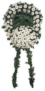 Cenaze çelenk , cenaze çiçekleri , çelengi  Tekirdağ 14 şubat sevgililer günü çiçek