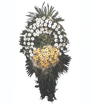 Tekirdağ çiçek , çiçekçi , çiçekçilik  Cenaze çelenk , cenaze çiçekleri , çelengi