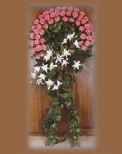 Tekirdağ çiçekçi telefonları  Cenaze çelenk , cenaze çiçekleri , çelengi