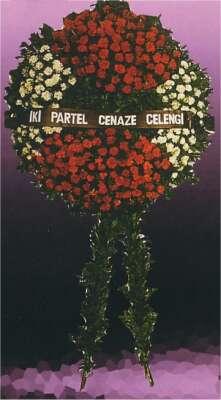 Tekirdağ çiçek gönderme  cenaze çelengi - cenazeye çiçek  Tekirdağ ucuz çiçek gönder