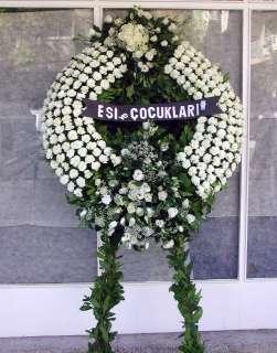 Stok için sorunuz  Tekirdağ çiçekçi telefonları  cenaze çelengi - cenazeye çiçek  Tekirdağ çiçek , çiçekçi , çiçekçilik