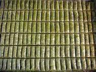 pasta yolla Essiz lezzette 1 kilo Fistikli Dürüm  Tekirdağ cicek , cicekci