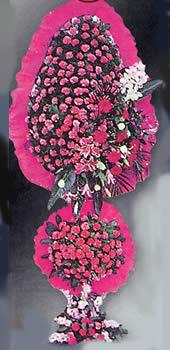 Dügün nikah açilis çiçekleri sepet modeli  Tekirdağ internetten çiçek satışı