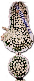 Dügün nikah açilis çiçekleri sepet modeli  Tekirdağ çiçek siparişi vermek