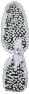Dügün nikah açilis çiçekleri sepet modeli  Tekirdağ cicek , cicekci