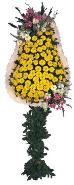 Dügün nikah açilis çiçekleri sepet modeli  Tekirdağ ucuz çiçek gönder