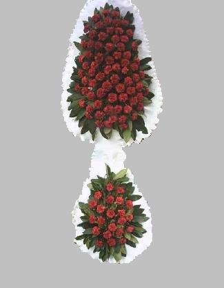 Dügün nikah açilis çiçekleri sepet modeli  Tekirdağ kaliteli taze ve ucuz çiçekler