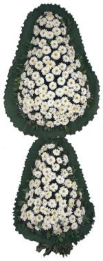 Dügün nikah açilis çiçekleri sepet modeli  Tekirdağ anneler günü çiçek yolla