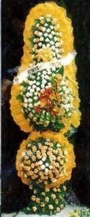 Tekirdağ çiçek yolla  dügün açilis çiçekleri  Tekirdağ çiçekçiler