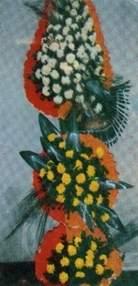 Tekirdağ çiçek gönderme  dügün açilis çiçekleri  Tekirdağ çiçek online çiçek siparişi