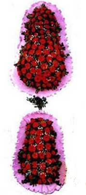 Tekirdağ çiçek siparişi sitesi  dügün açilis çiçekleri  Tekirdağ çiçekçiler