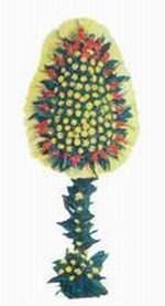 Tekirdağ çiçekçi telefonları  dügün açilis çiçekleri  Tekirdağ cicekciler , cicek siparisi