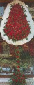 Tekirdağ çiçek gönderme  dügün açilis çiçekleri  Tekirdağ çiçek yolla , çiçek gönder , çiçekçi