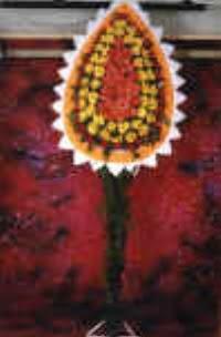 Tekirdağ ucuz çiçek gönder  dügün açilis çiçekleri  Tekirdağ hediye çiçek yolla