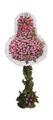 Tekirdağ çiçekçi mağazası  dügün açilis çiçekleri  Tekirdağ online çiçek gönderme sipariş