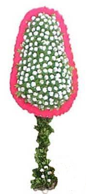 Tekirdağ çiçek , çiçekçi , çiçekçilik  dügün açilis çiçekleri  Tekirdağ uluslararası çiçek gönderme
