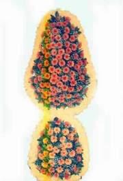 Tekirdağ internetten çiçek satışı  dügün açilis çiçekleri  Tekirdağ hediye sevgilime hediye çiçek