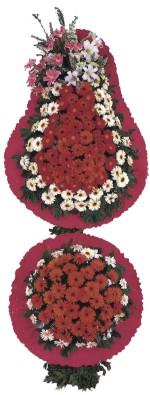 Tekirdağ online çiçek gönderme sipariş  dügün açilis çiçekleri nikah çiçekleri  Tekirdağ çiçek yolla , çiçek gönder , çiçekçi