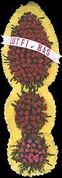 Tekirdağ çiçek gönderme  dügün açilis çiçekleri nikah çiçekleri  Tekirdağ çiçek yolla