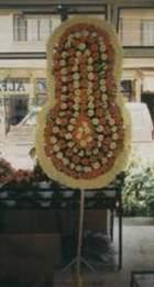 Tekirdağ çiçek siparişi vermek  dügün açilis çiçekleri nikah çiçekleri  Tekirdağ çiçek yolla