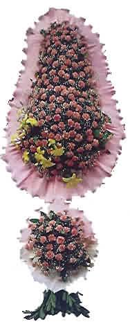 Tekirdağ çiçek servisi , çiçekçi adresleri  nikah , dügün , açilis çiçek modeli  Tekirdağ internetten çiçek siparişi