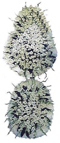 Tekirdağ anneler günü çiçek yolla  nikah , dügün , açilis çiçek modeli  Tekirdağ çiçek siparişi sitesi