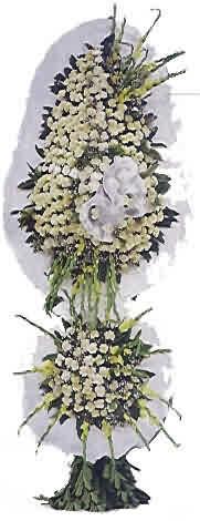 Tekirdağ çiçek siparişi vermek  nikah , dügün , açilis çiçek modeli  Tekirdağ hediye sevgilime hediye çiçek