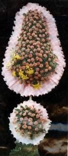 Tekirdağ çiçek satışı  nikah , dügün , açilis çiçek modeli  Tekirdağ online çiçek gönderme sipariş