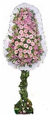 Tekirdağ güvenli kaliteli hızlı çiçek  nikah , dügün , açilis çiçek modeli  Tekirdağ çiçek gönderme