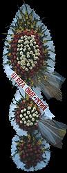 Tekirdağ yurtiçi ve yurtdışı çiçek siparişi  nikah , dügün , açilis çiçek modeli  Tekirdağ online çiçek gönderme sipariş