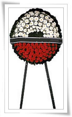 Tekirdağ anneler günü çiçek yolla  cenaze çiçekleri modeli çiçek siparisi