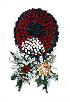 Tekirdağ online çiçek gönderme sipariş  cenaze çiçekleri modeli çiçek siparisi