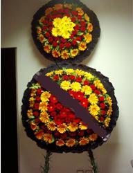 Tekirdağ internetten çiçek satışı  cenaze çiçekleri modeli çiçek siparisi