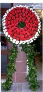Tekirdağ internetten çiçek siparişi  cenaze çiçek , cenaze çiçegi çelenk  Tekirdağ internetten çiçek satışı