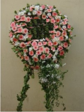 Tekirdağ cicek , cicekci  cenaze çiçek , cenaze çiçegi çelenk  Tekirdağ çiçek satışı