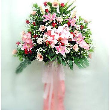 Tekirdağ internetten çiçek satışı   perförje çiçegi dügün çiçekleri
