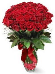 19 adet essiz kalitede kirmizi gül  Tekirdağ hediye sevgilime hediye çiçek